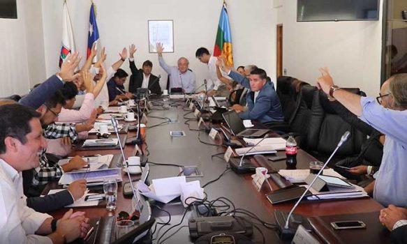 Nueva aprobación de recursos del Core a Corfo potenciará reactivación e inversiones en la Región de O'Higgins