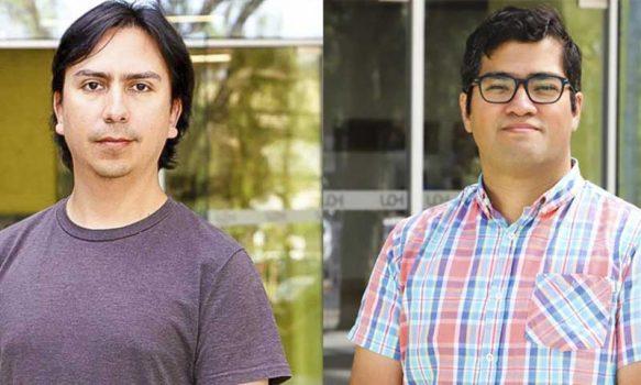 Académicos UOH colaboran en investigación sobre atrofia muscular