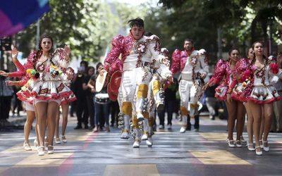 Ministerio de las Culturas anuncia medidas de apoyo para artistas afectados por el Covid-19