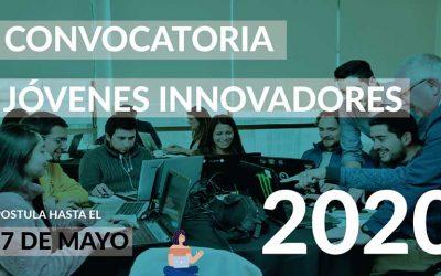 $330 millones destinará la FIA para apoyar proyectos de jóvenes innovadores