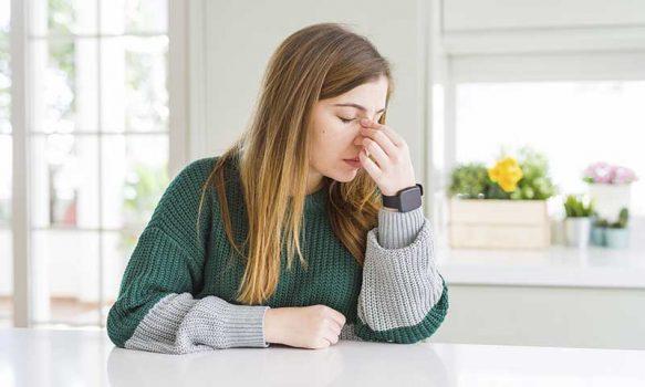 ¿Cómo combatir la ansiedad en periodo de cuarentena?