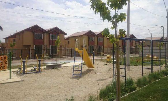 ¿Cómo comprar una vivienda en un escenario complejo?