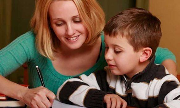 Consejos para que los estudiantes tengan éxito en sus clases virtuales