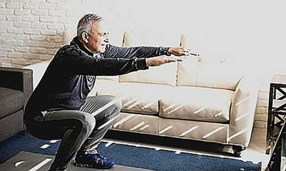 Talleres recreativos del ministerio del deporte se ejecutan virtualmente
