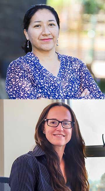 UOH lidera en Chile proyecto multicéntrico sobre impacto psicosocial del COVID-19