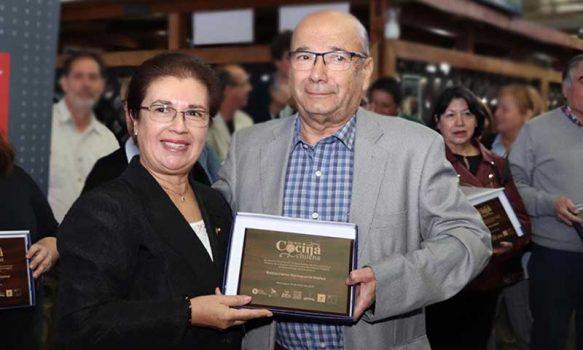 Ibañez Mariscal innova frente al COVID-19