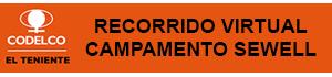 Recorrido Virtual Campamento Coya
