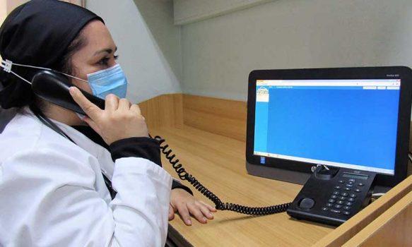 Se suspenden temporalmente visitas a pacientes hospitalizados en Rengo