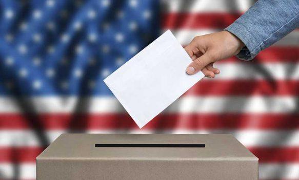 Investigación de académico UOH sobre clientelismo en elección de Trump será publicada en revista internacional