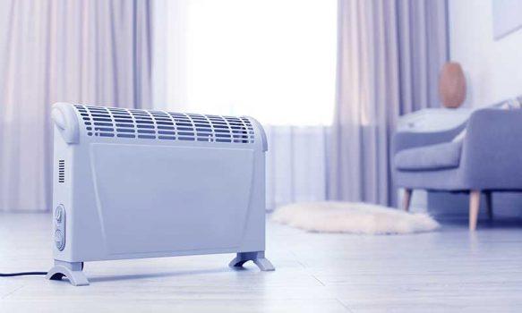 Seremi del Medio Ambiente entrega recomendaciones para calefaccionar tu vivienda de forma sustentable