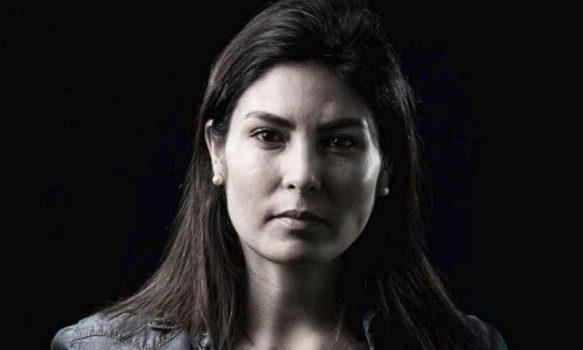 Violencia de género en tiempos de cuarentena