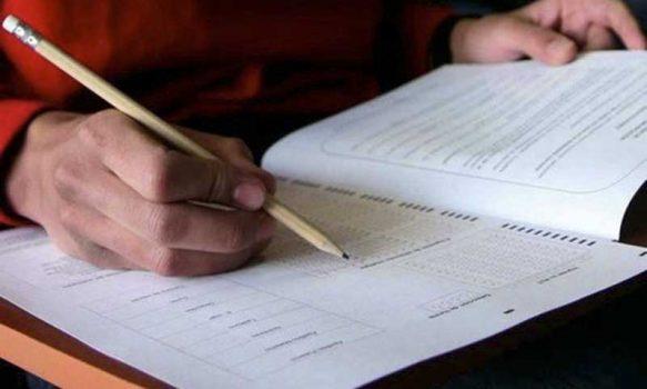 Académicos UOH analizan los cambios en la Prueba de Transición de Lenguaje del proceso de admisión 2021