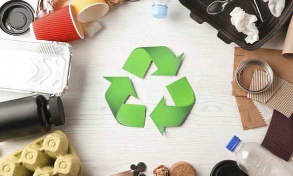 Medio Ambiente ingresa a Contraloría decreto que permitirá quintuplicar tasa de reciclaje de envases y embalajes en Chile