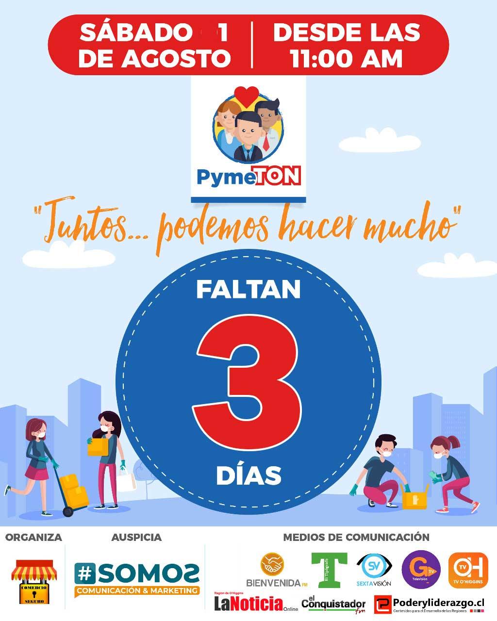 pymeton 1