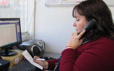 Servicio de Salud O'Higgins destaca gestión de Oficinas OIRS