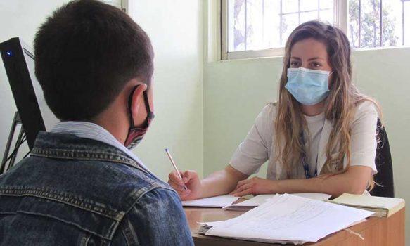 Hospital de Rengo inicia atención de Psiquiatría Infanto-Juvenil