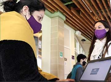 Hospital Regional Rancagua anuncia nuevo sistema de retiro de medicamentos