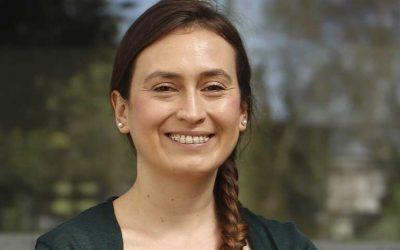 investigadora-de-la-uoh-destaca-importancia-de-la-ley-de-educacion-primaria-obligatoria-en-su-centenario