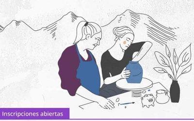 Organizan curso en línea sobre el patrimonio cultural inmaterial en Chile