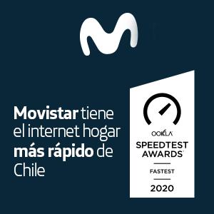 Movistar Publicidad