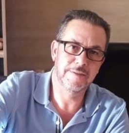 Nellef Turchán López