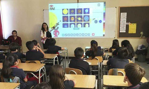 Expertos analizan el impacto de los videojuegos en la educación