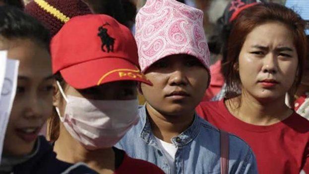Investigadora UOH analizará representación de los migrantes durante la pandemia