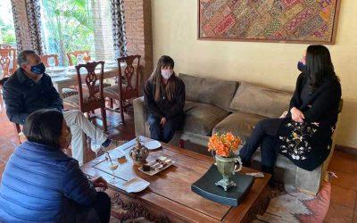 Machalí: Turismo se prepara para una futura reactivación