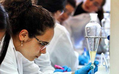 UOH busca acortar brechas de género a través de la divulgación científica