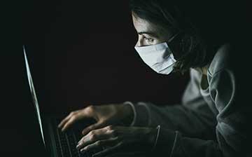 Urgencias en salud mental y pandemia
