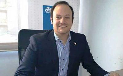 Juan Ignacio Pino