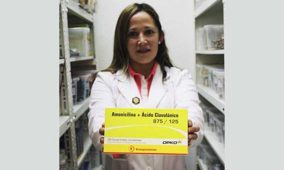 Salud Machalí entrega orientaciones sobre el uso correcto de los antibióticos