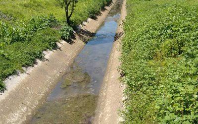 Académica UOH busca mejorar calidad del agua de riego y fomentar la inocuidad de los alimentos