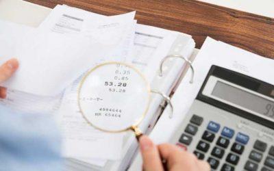 Académica UOH expuso sobre elusión fiscal empresarial en Colombia