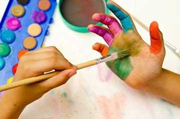 Académico de la Universidad de O'Higgins dirige el primer estudio de educación artística regional