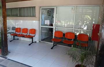 Rengo: Posta rural sector Popeta vuelve abrir sus puertas a la comunidad