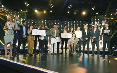 TECLA abre convocatoria a emprendedores para su cuarta edición