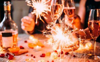 CGE invita a celebrar fiestas de fin de año de forma segura