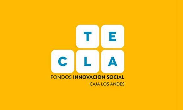 Fondo de innovación de Caja Los Andes extiende plazo para postular a premio de hasta $25 millones