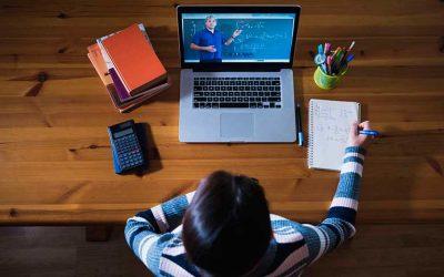 Llaman a jóvenes talentosos a postular a vía de admisión inclusiva a la educación superior