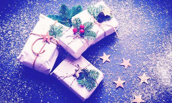 Microempresas y Pymes: ¿Cómo aprovechar diciembre?