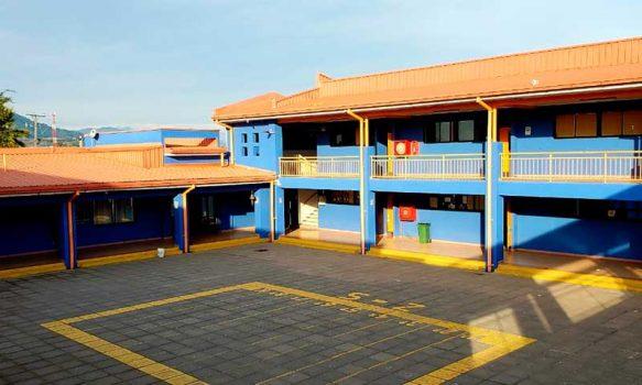 Seremi de Energía convoca a municipios de la región a postular a proyectos de mejoramiento energético en establecimientos educacionales