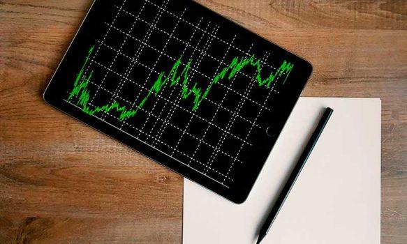 5 alternativas de cómo invertir el segundo 10%