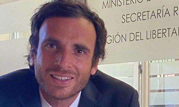 Federico Iglesias