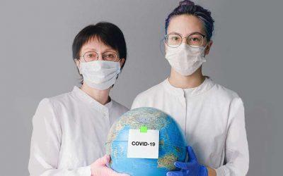 Ciencia Abierta, un espacio de diálogo con especialistas sobre la enfermedad y la pandemia