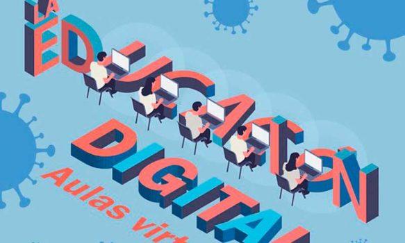 Educación Virtual: ¿Cómo serán las clases este 2021?