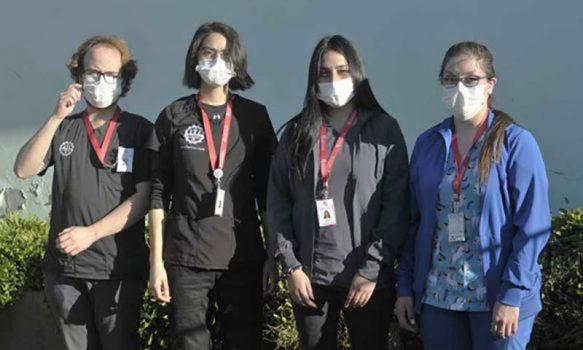 Hospital de Marchigüe contará con turnos de llamado de urgencia