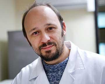 Dr. Matthias Piesche