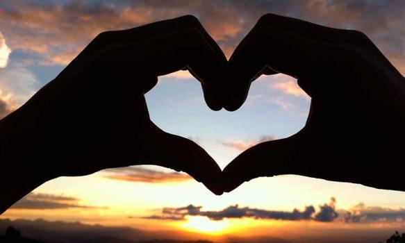 amor 14 febrero