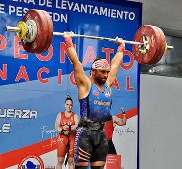 Esteban Toloza